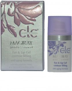 Eye & Lips Gel