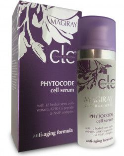 Phytocode Cell Serum