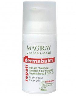 Dermabalm