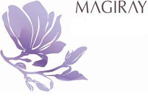 Magiray Classic